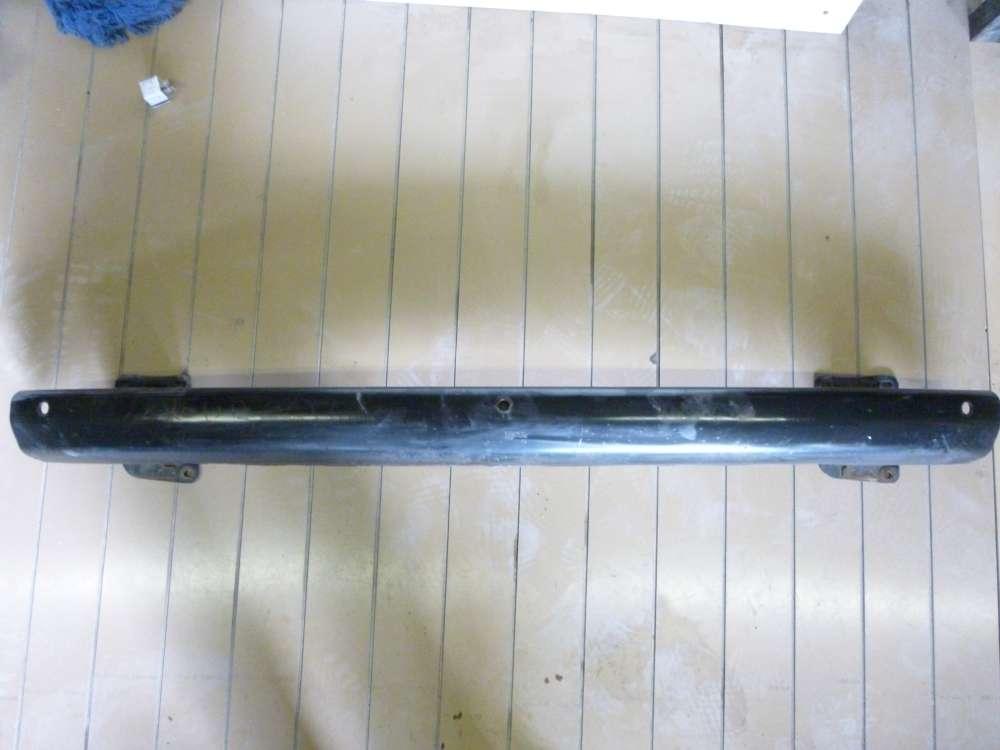 Skoda Octavia 1U2 original Stoßstange Träger Hinten 1U6807319