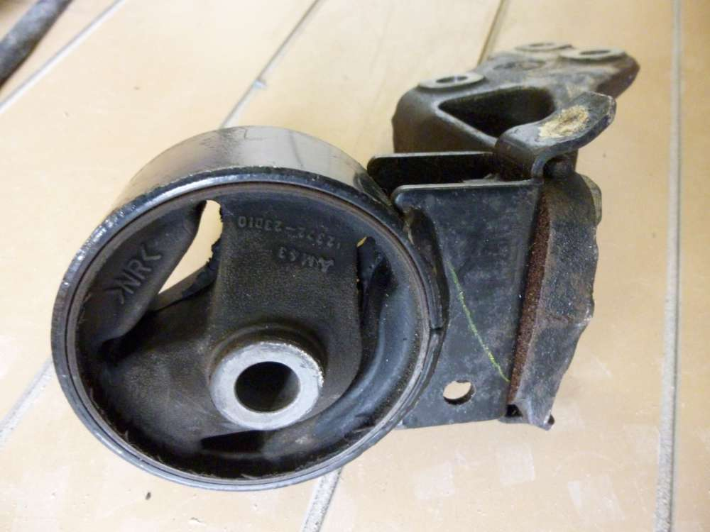 Toyota Yaris Verso Motorhalter Motorlager 12372-23010