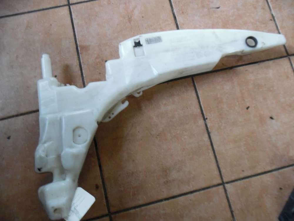 Ford Focus II DNW Wischwasserbehälter XS41-17618