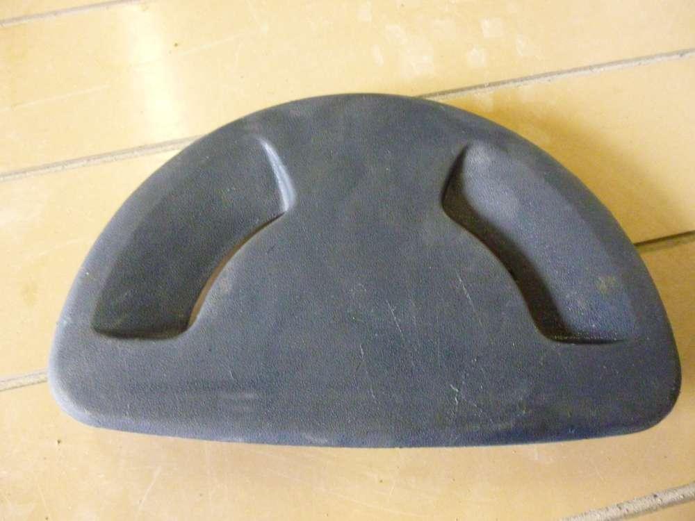 Renault Espace 4IV Bj: 2004 Verkleidung 8200071483/ 8200142041