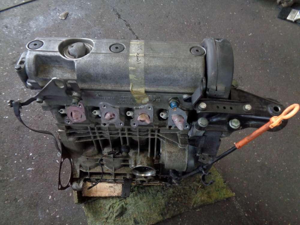 VWPolo 6N 1,4 Motor MW4 ZKE 194163KM 030103374L