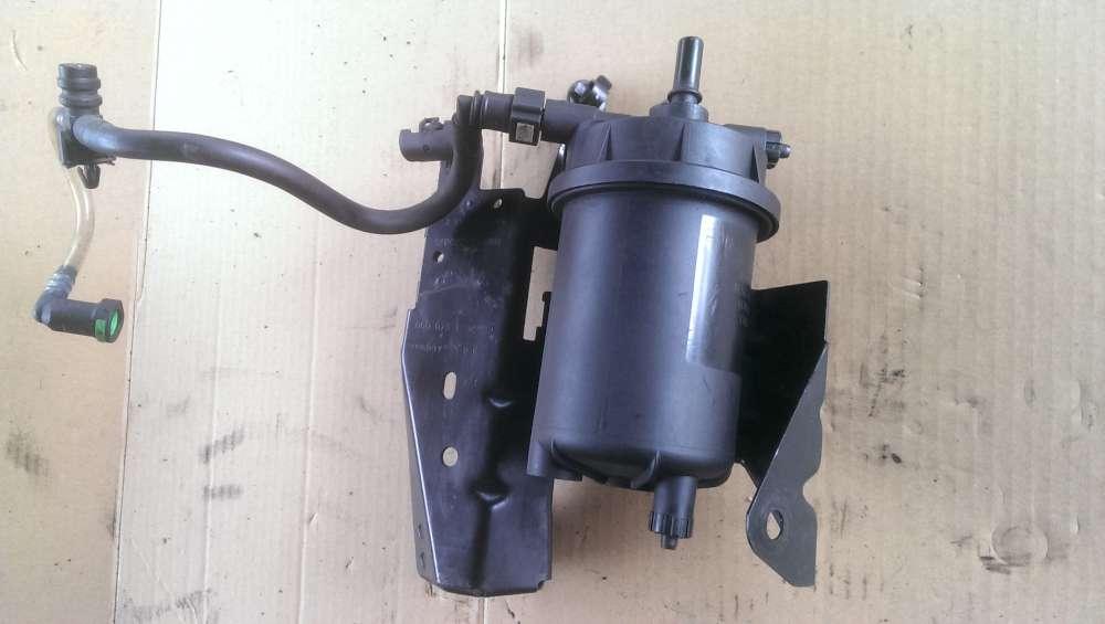 Kraftstofffilter Filter Purflux 8200084288 Renault Espace IV