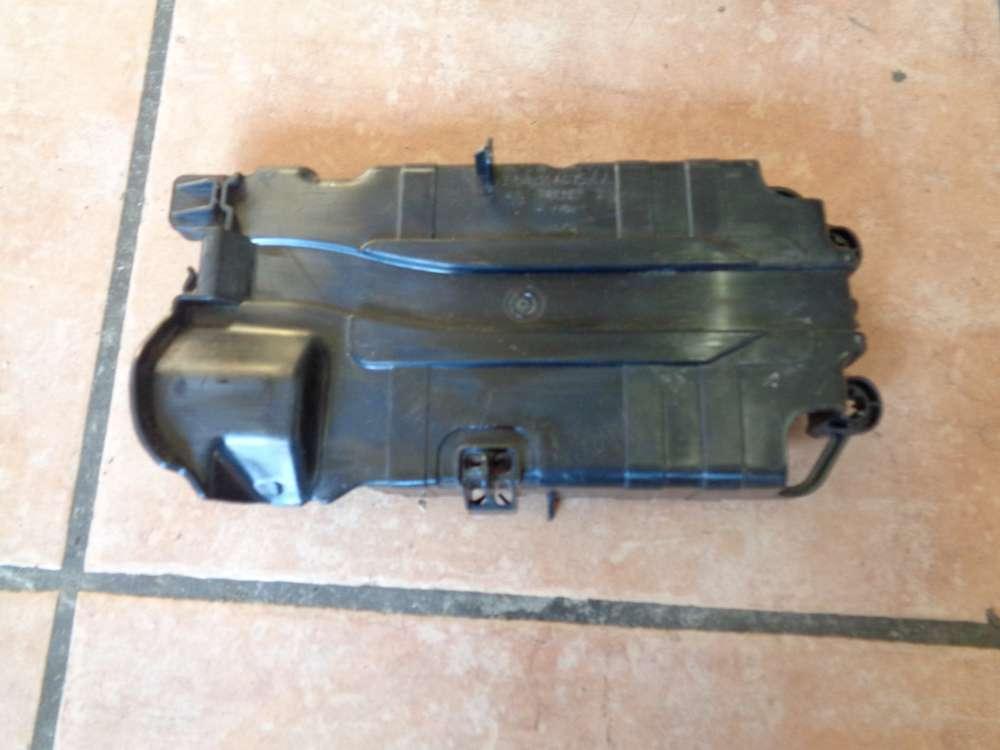Ford Fiesta VI Kasten Steuergerät 8V51-14A075-EA