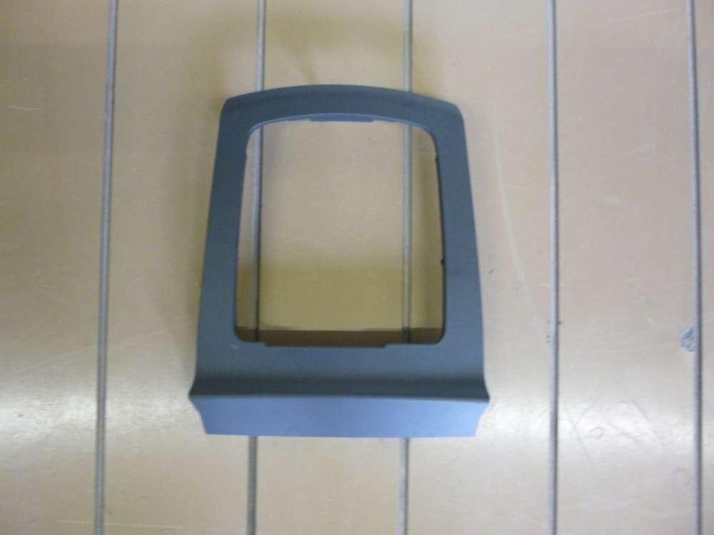 Ford Focus Bj.2006 Mittelkonsole Schaltung Verkleidung 4M51-A044H83-ADW