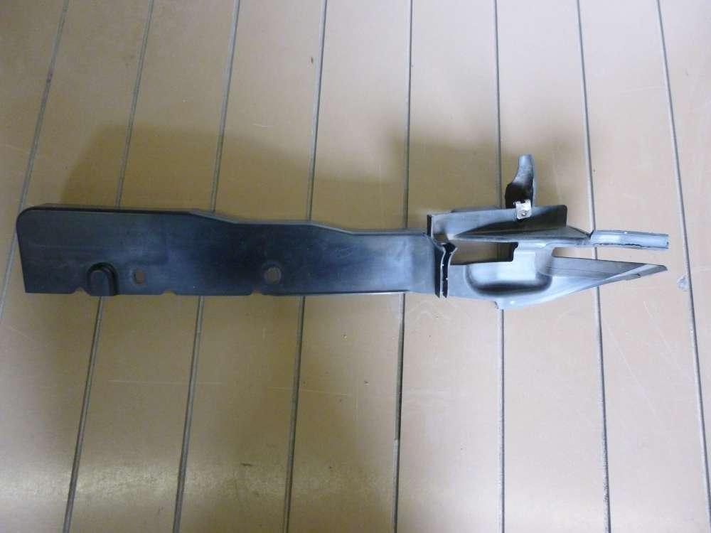Ford Focus Bj.2006 Verstärkung Abdeckung Links Kotflügel  4M51-A02477 AE
