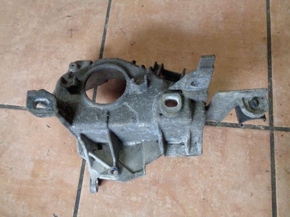 Renault Clio 3 Motorhalter Motorträger Aggregathalter 430825