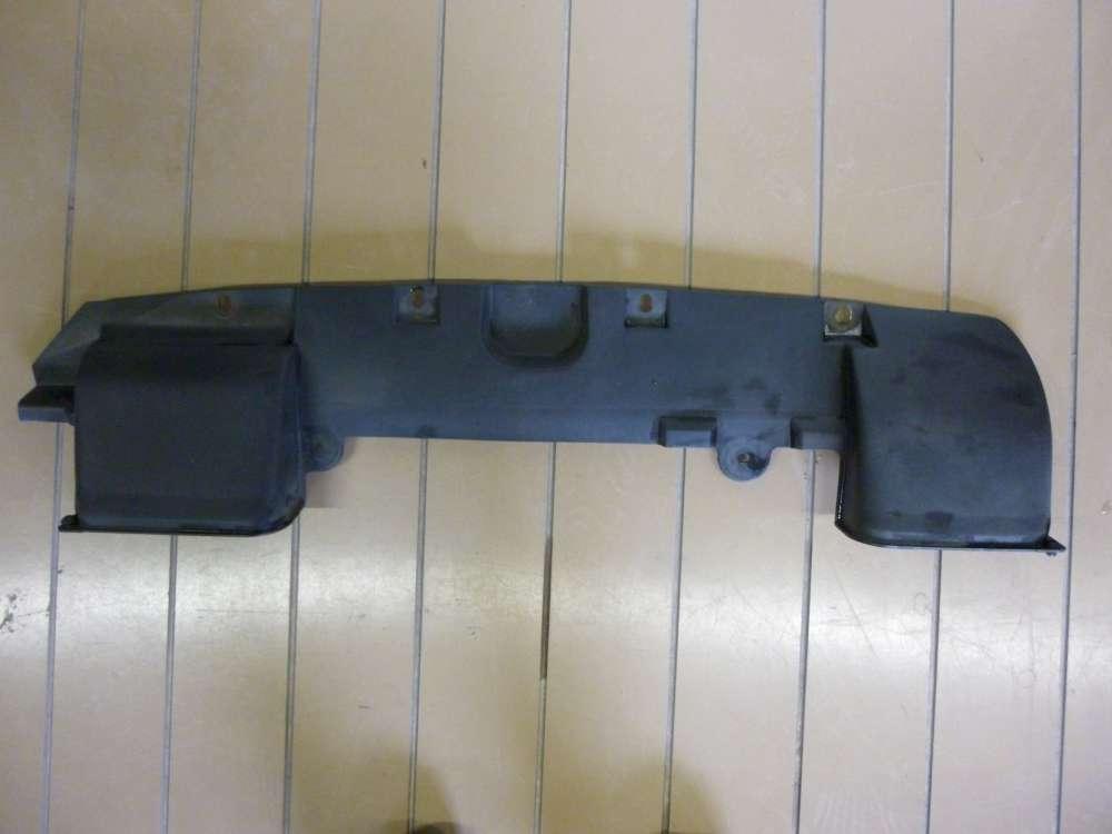 Ford Escort Blende über Grill 95AG16613 AE