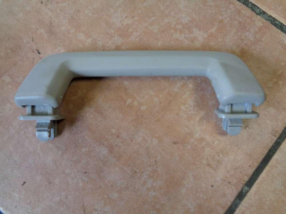 Ford Fiesta VI JA8 Bj:2010 Handgriff Haltegriff