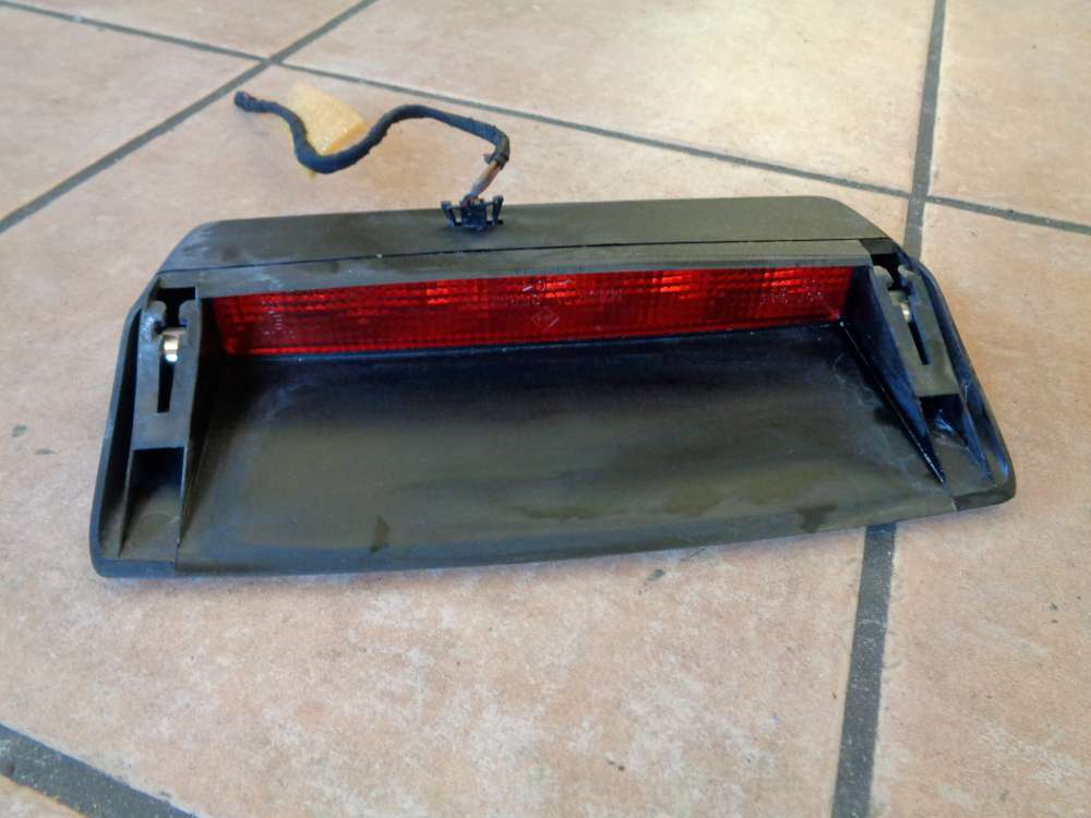 VW Vento,Audi, Seat Bremslicht Bremsleuchte 1H5945135