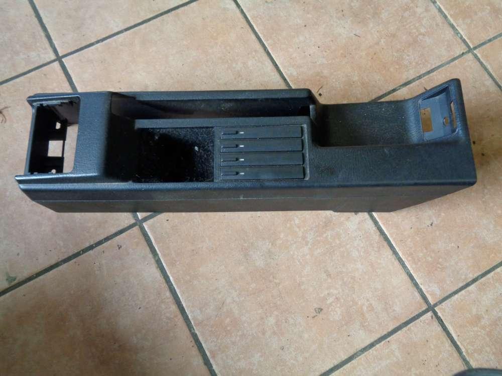 Audi 80 Mittelkonsole Ablagefach 893864119 893863244