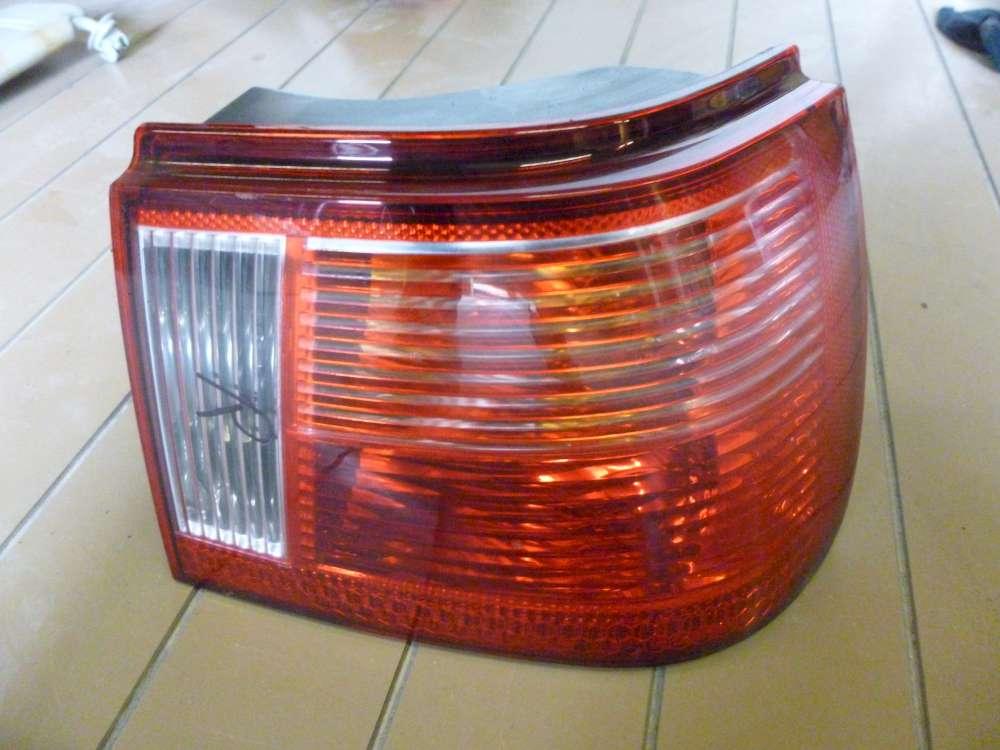 Seat Ibiza Bj:1999 Rücklicht Heckleuchte Rückleuchte Rechts 6K6 945 258 C