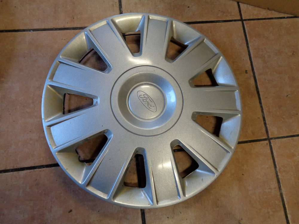 Ford Focus Radkappe 15 Zoll 4M51-1000CA