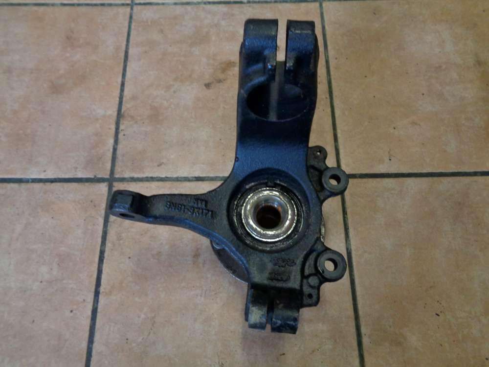 Mazda 3 BK Achsschenkel Radlager Radnabe Vorne Links 3N61-3K171