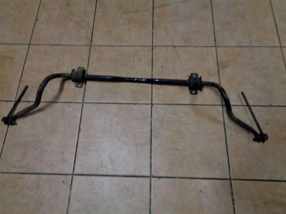 Mazda 3 BK 1.6i Bj:2004 Stabilisator Stabistange Vorne
