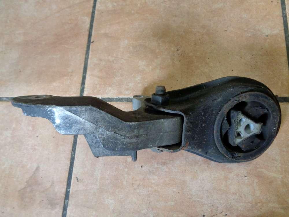 Mazda 3 BK Getriebehalter Halter