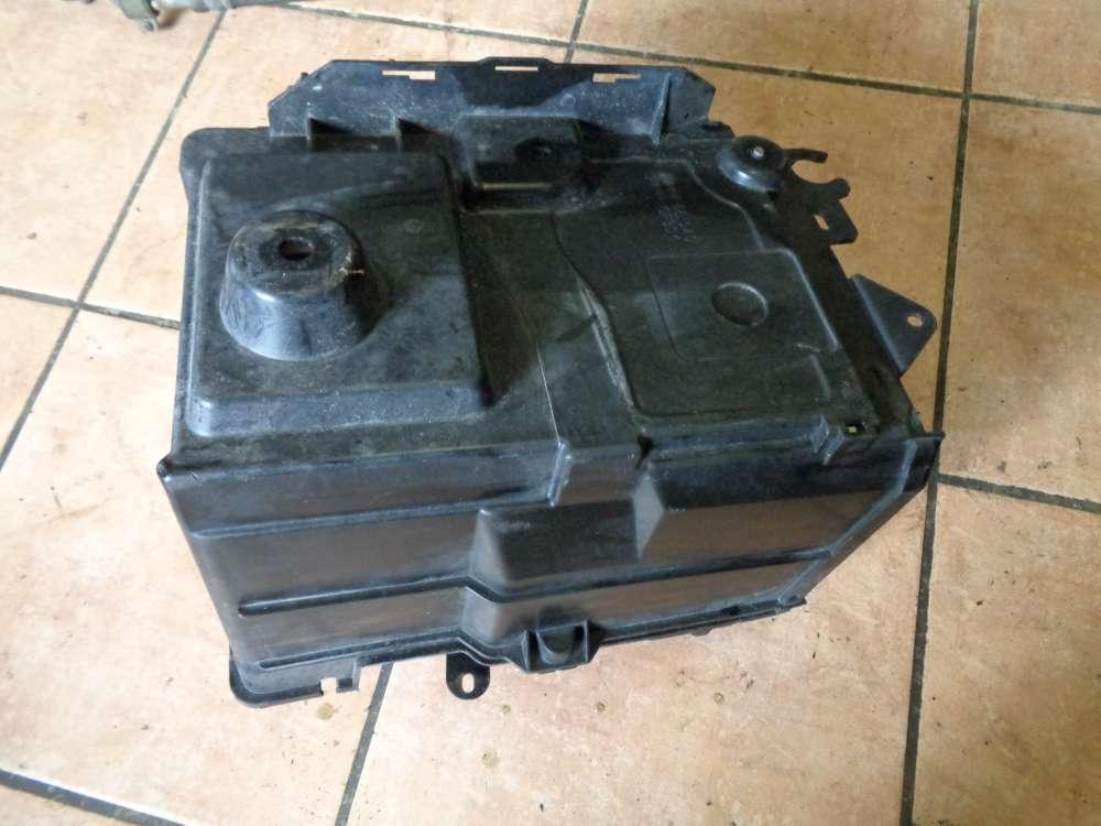 Mazda 3 BK Batteriekasten Batterie Halter