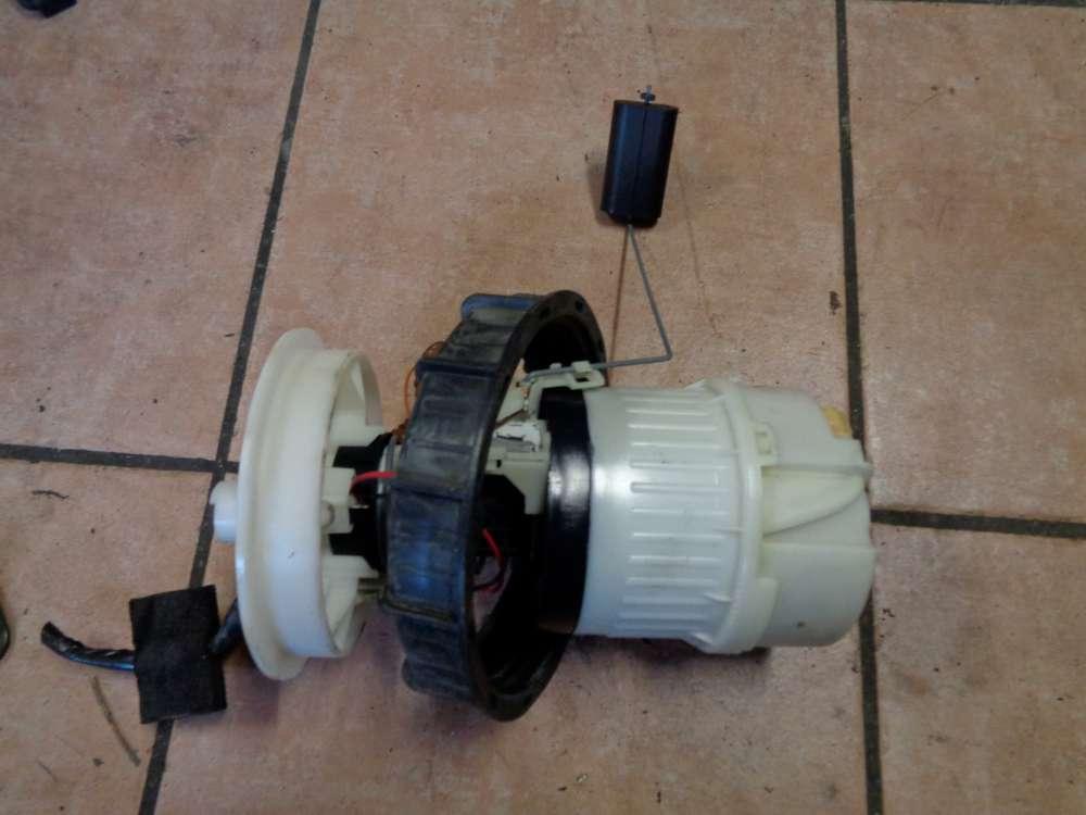 Mazda 3 BK Kraftstoffpumpe Benzinpumpe Elektrisch  3N61-9H307