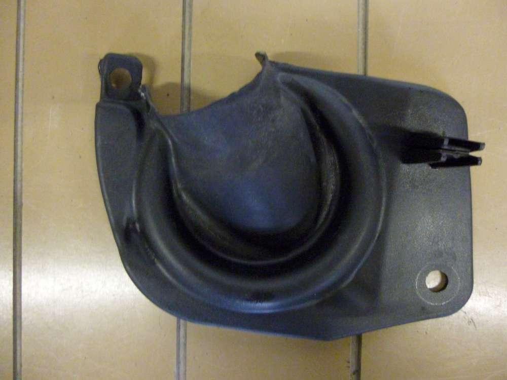 Seat ibiza Bj:1999 Abdeckung Deckel Verkleidung Achsantrieb 6K1863129A