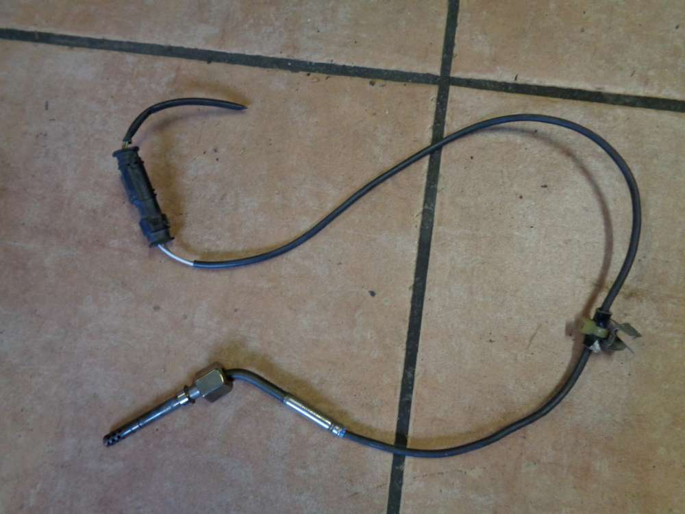 Mercedes A 150 Sensor Lambdasonde A2115451528