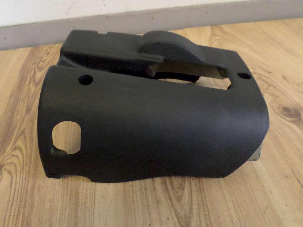 Original  Lenksäule Verkleidung Abdeckung  ford focus