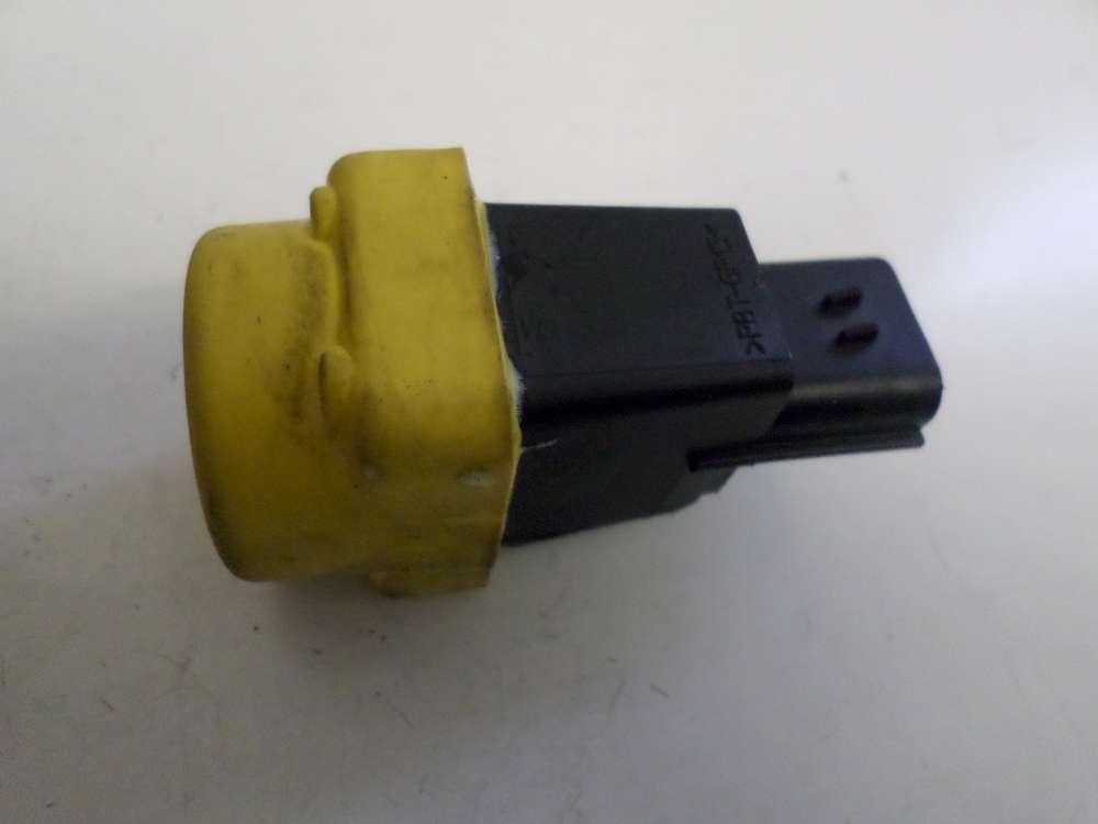 Ford Fiesta V Notschalter Schalter 2S6T9341BB