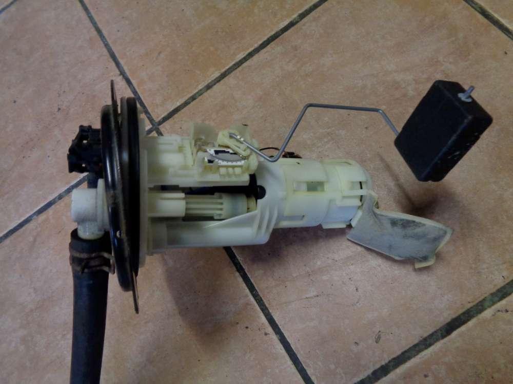 Daihatsu Sirion M3 Kraftstoffpumpe Benzinpumpe 23210-B1010