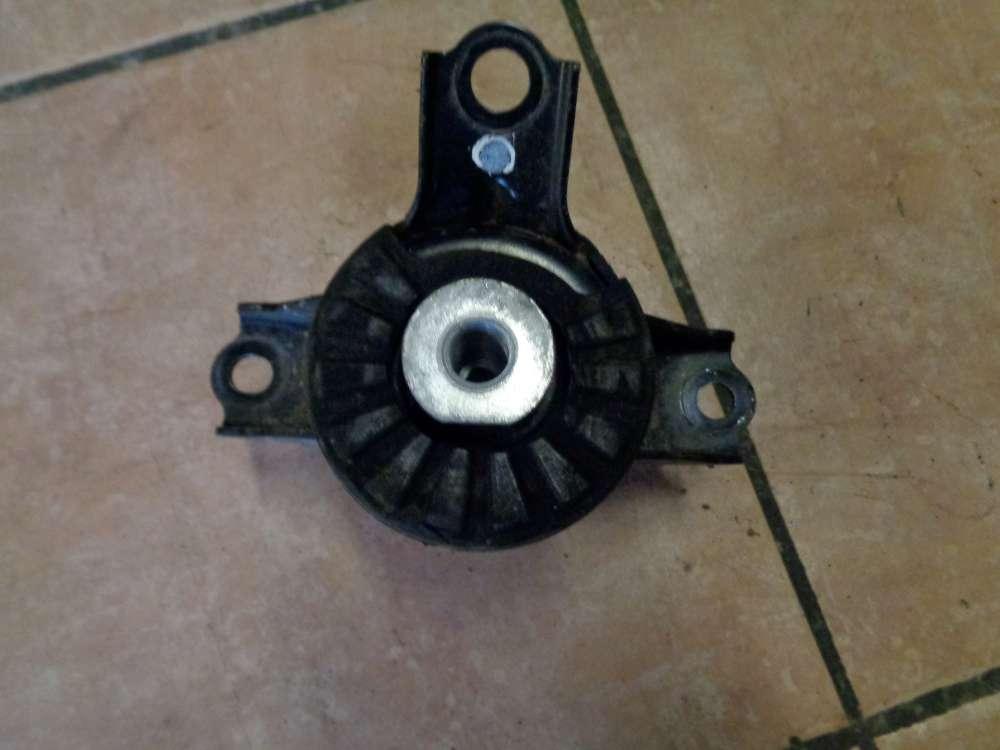 Daihatsu Sirion M3 Motorlager Motorhalter Gummilager
