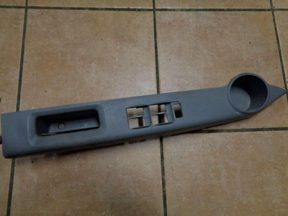 Daihatsu Sirion M3 Fensterheberschalter Vorne Links 74232-B1020