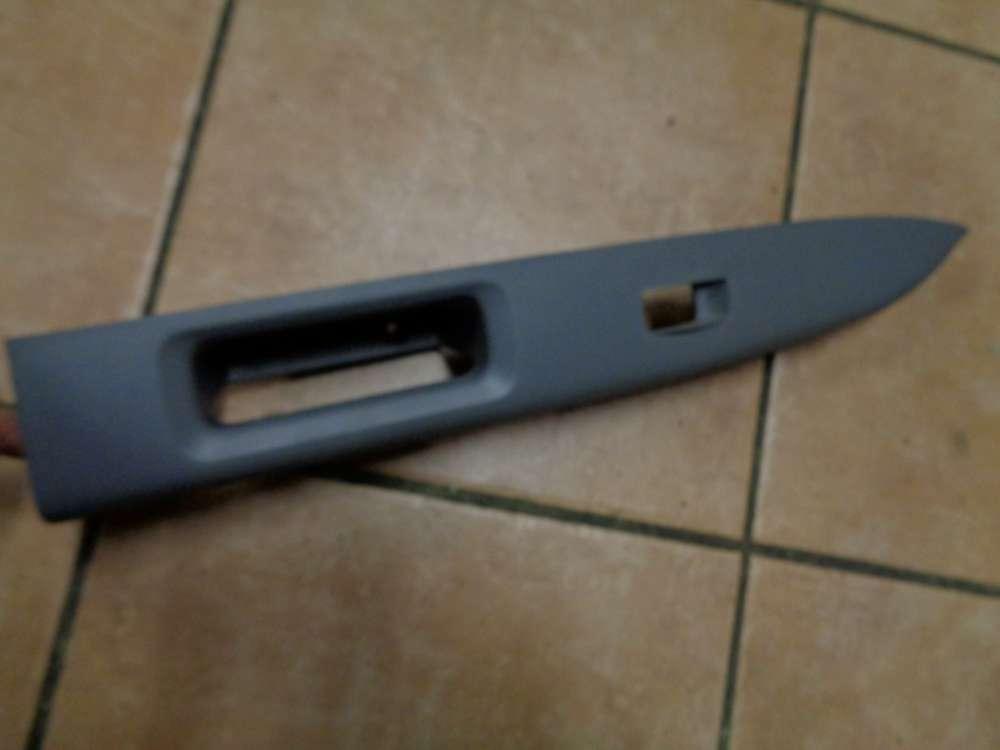 Daihatsu Sirion M3 Fensterheberschalter Hinten Links 74272-B1010