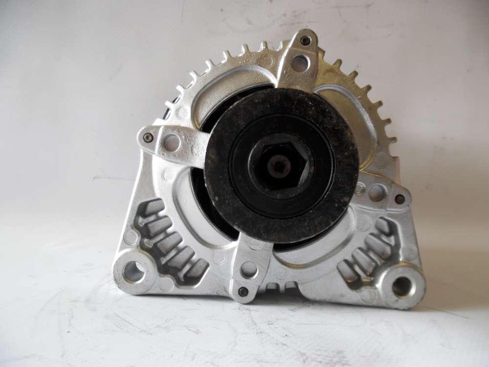 Lichtmaschine Generator 120A Ford, Volvo, Mazda 1.6 TDCi 3M5T-10300-PD