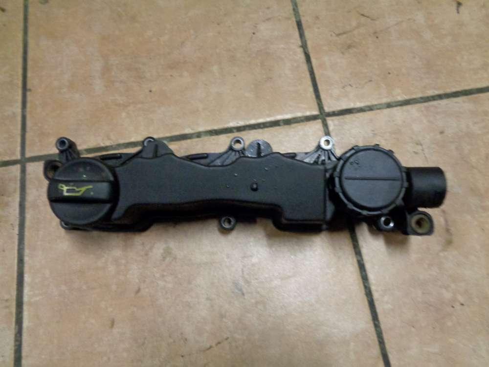 Ford Focus DA3 Ventildeckel Verschluss Deckel 9660281080