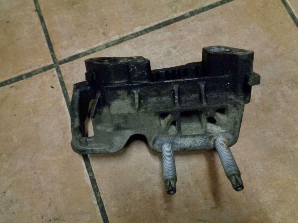 Ford Focus DA3 Motorhalter Halterung 326C29