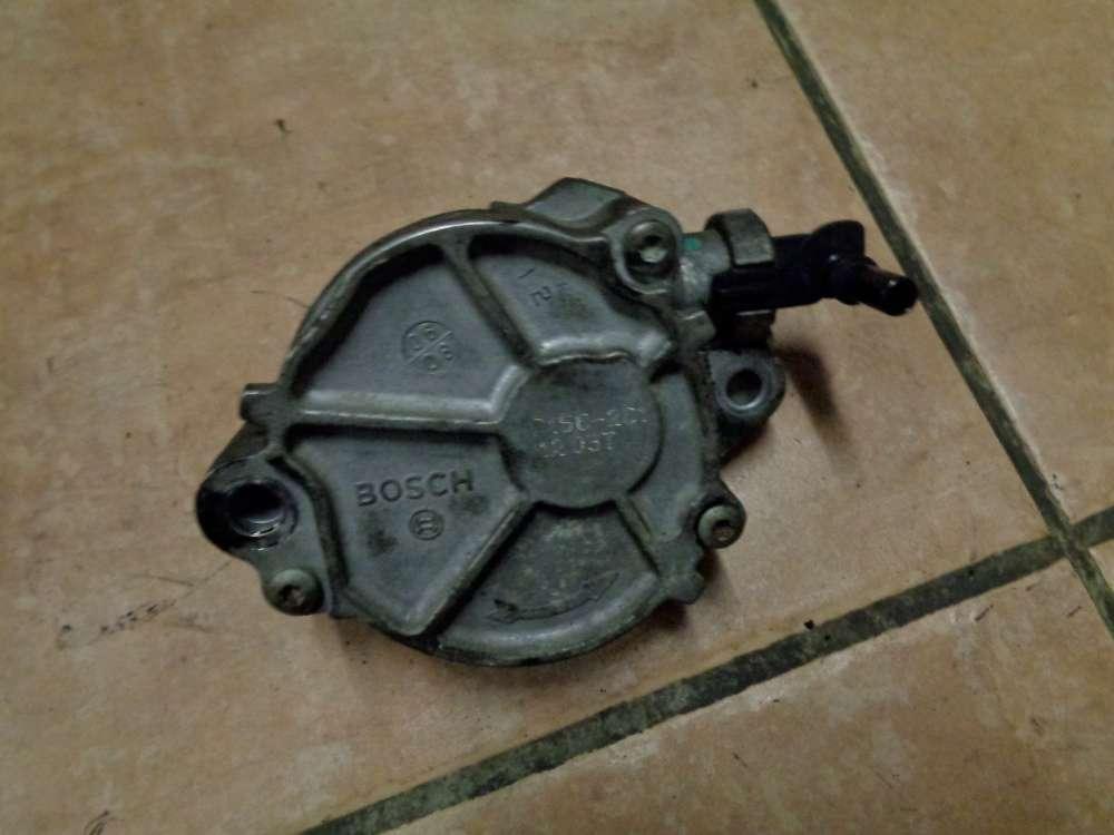Ford Focus Unterdruckpumpe  0156-2C1 1203T