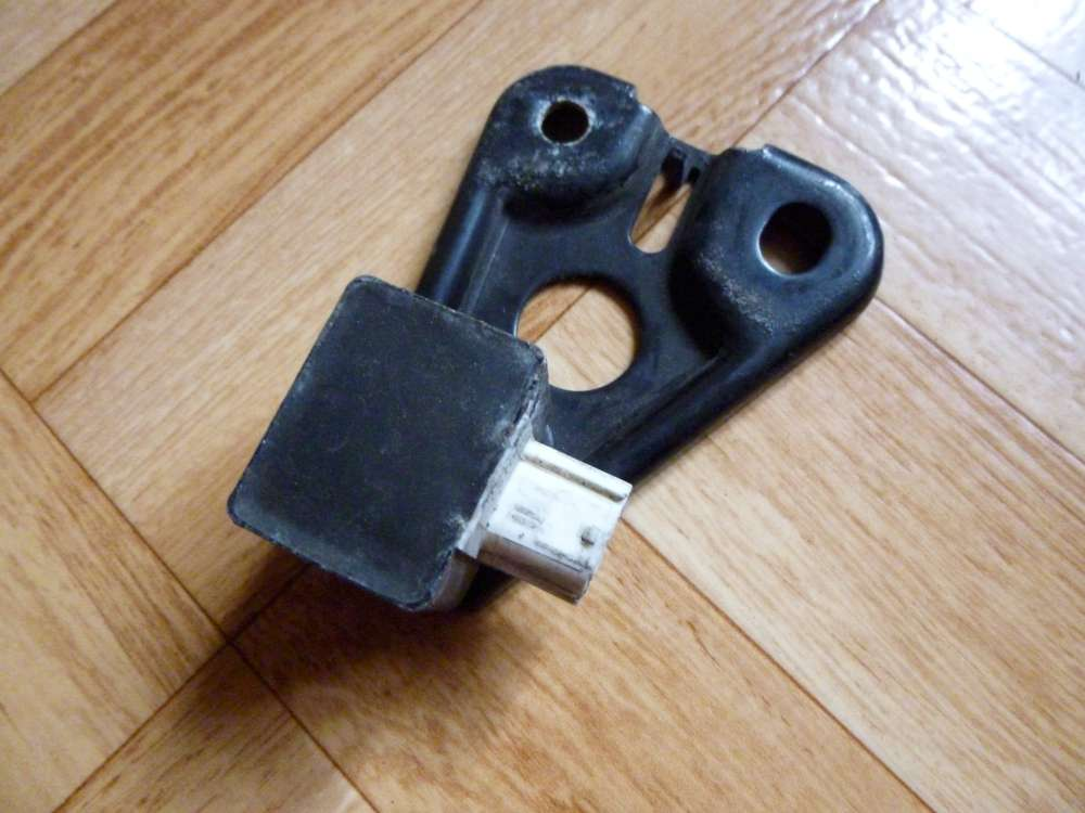 Toyota Yaris  Airbagsensor Airbag Sensor Crashsensor 89173-52040