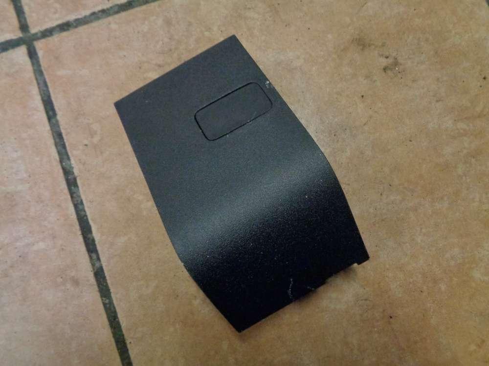 Daihatsu Sirion M3 Bj:2009 Verkleidung Abdeckung 55545-B1020