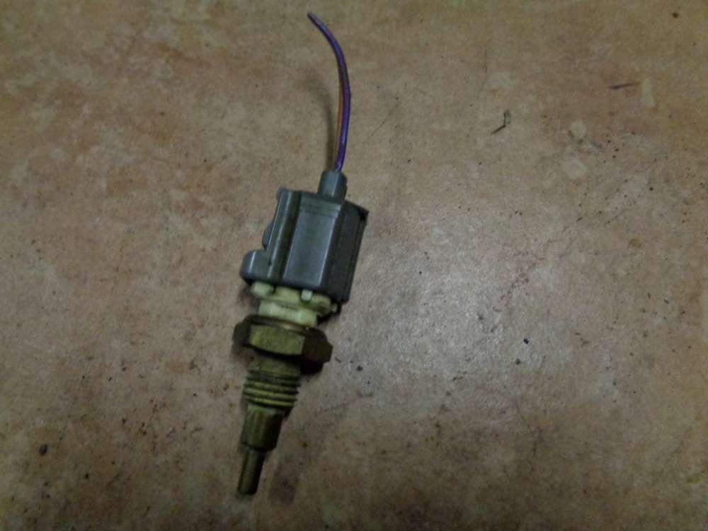 Daihatsu Sirion M3 Kühlmitteltemperatur-Sensor