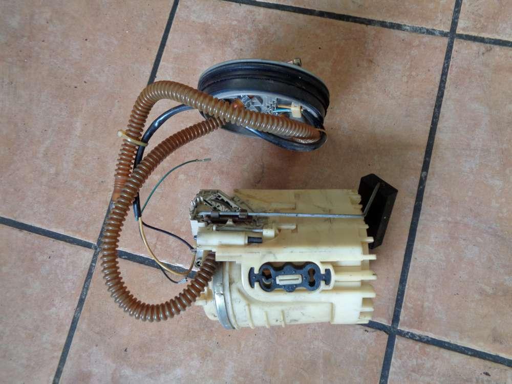 VW Polo 6N Bj:1997 Kraftstoffpumpe 6N0919051K