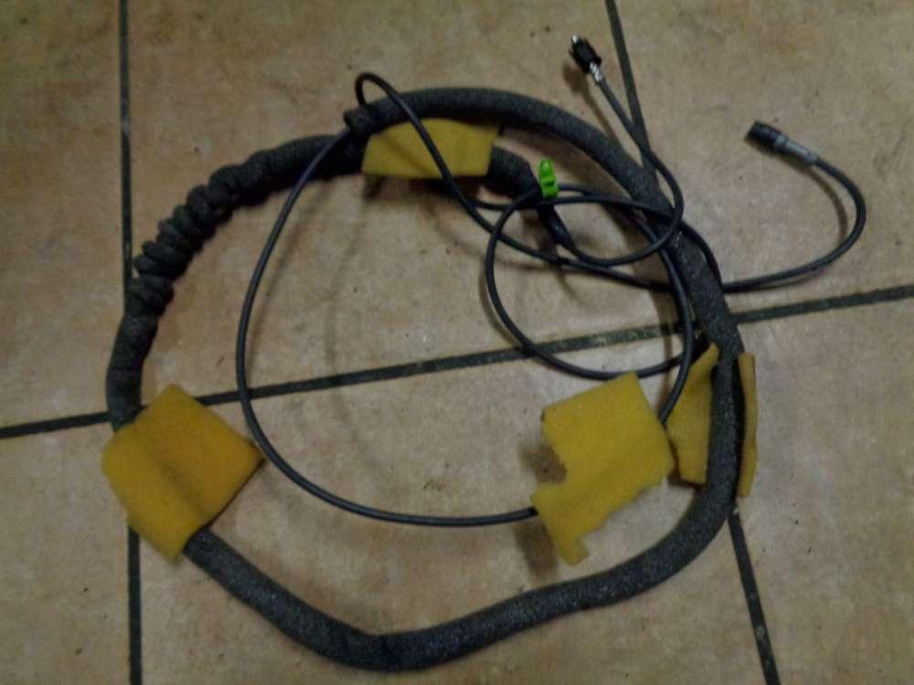 VW Polo 6N Kabel für Dachantenne