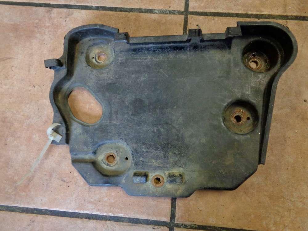 VW Polo 6N Batteriehalter 6N0804825
