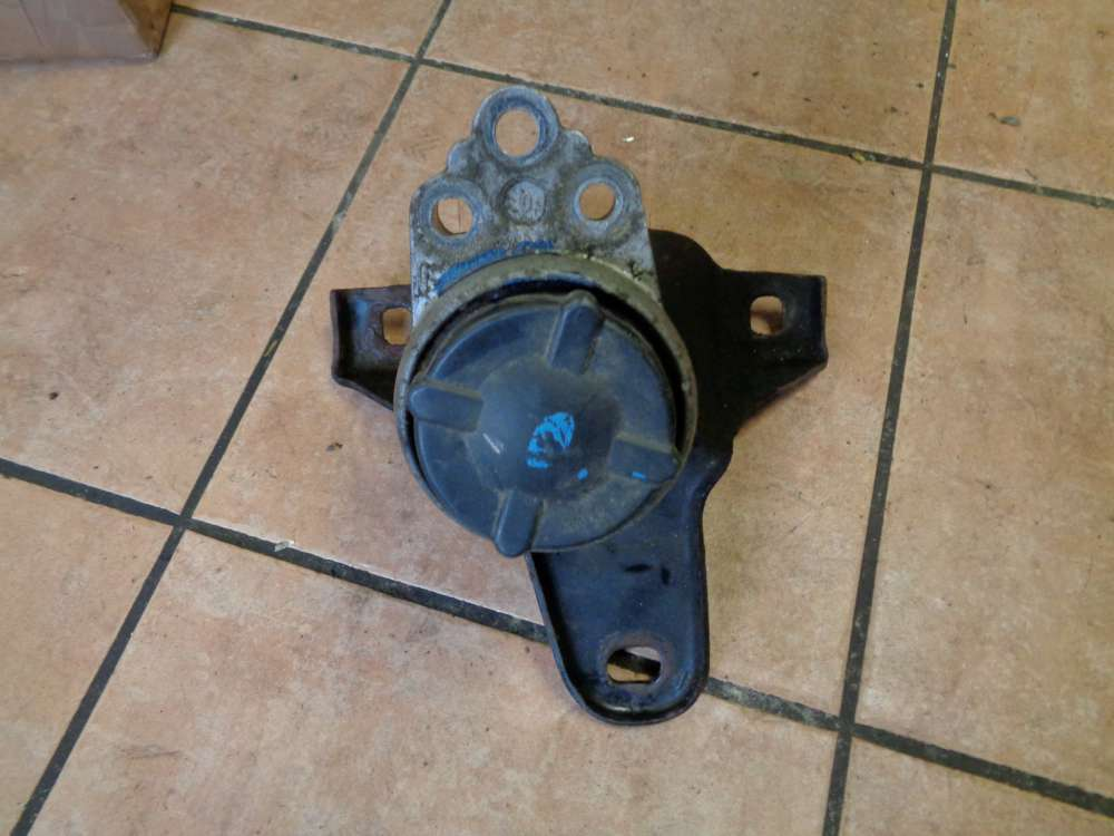 Ford Focus DNW Kombi Motorhalter Getriebelager 98AB-6037-CD