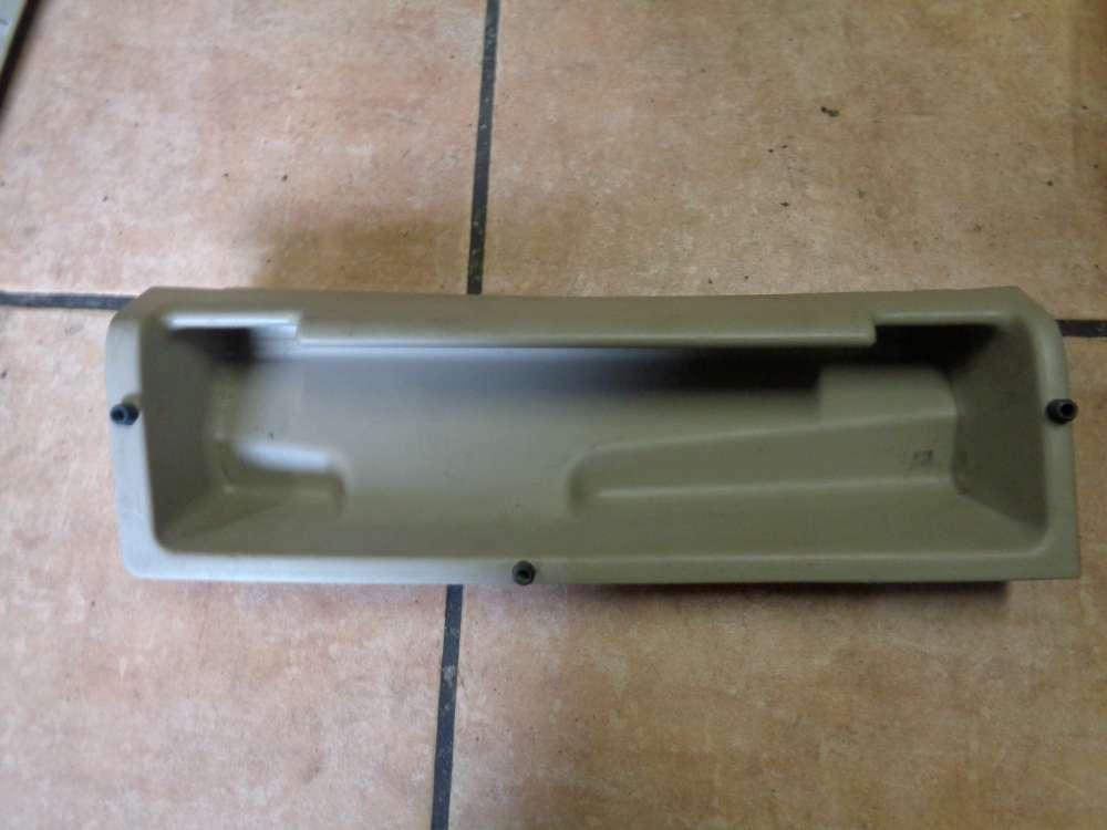 Honda Shuttle Verkleidung Abdeckung Ablagefach Fach 84667-SXO-0000