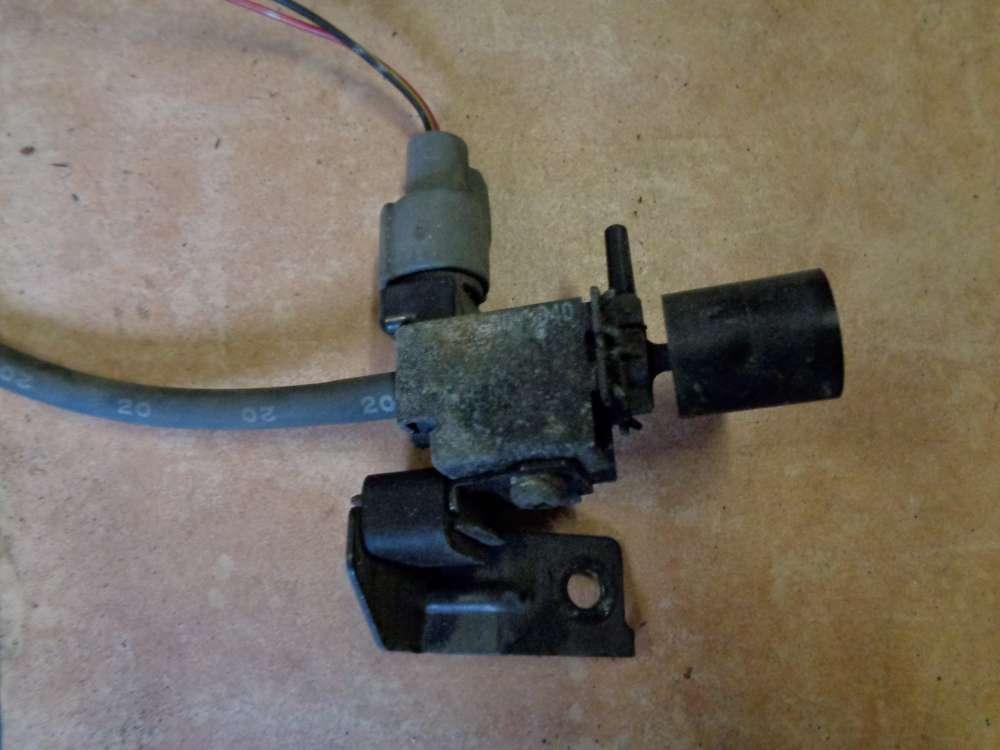 Honda Shuttle Drucksensor Unterdruckventil