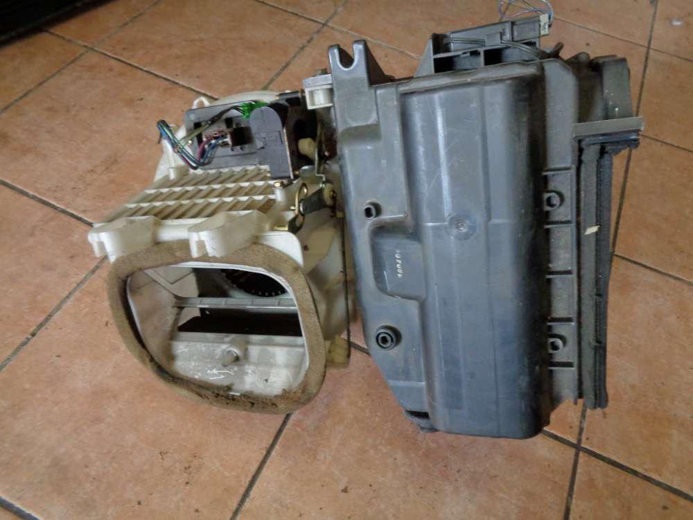 Honda Shuttle RA Bj1998 Heizungskasten Heizungsgebläse Gebläsemotor 194000-1341  445800-5176   80430-SV4-9011