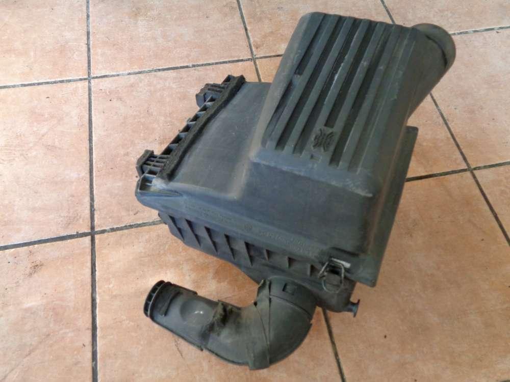 VW Golf 3 Bj:1994 Luftfiltergehäuse Luftfilterkasten 1H0129620