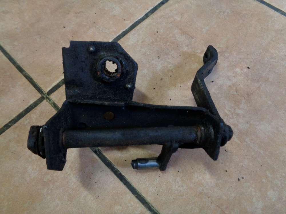 VW Golf 3 Umlenkwelle Schaltung Schaltgestänge Getriebe 1H0711088