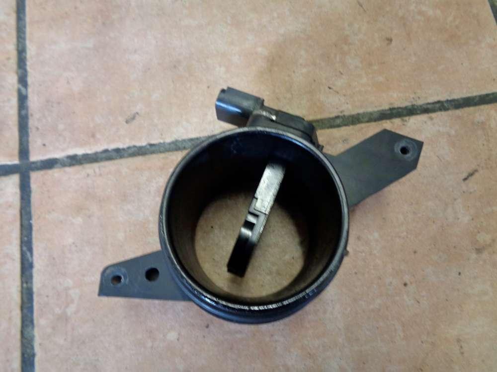 Ford Focus Luftmassenmesser Luftmengenmesser 7M51-9A673-EJ