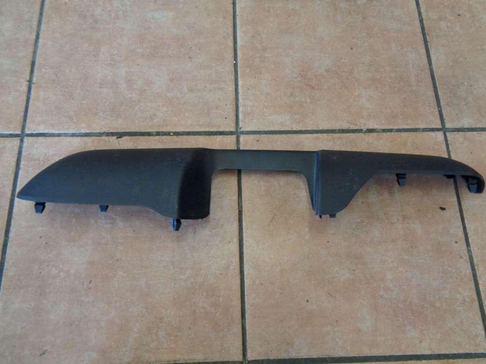 Ford Focus DA3 Abdeckung Verkleidung Vorne Rechts 4M51-A24048-ACW