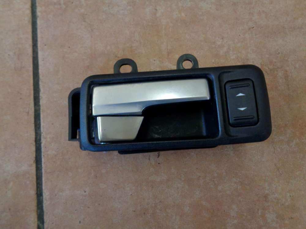 Ford Focus DA3 Türöffner innen Vorne Rechts 3M51-R22600AA