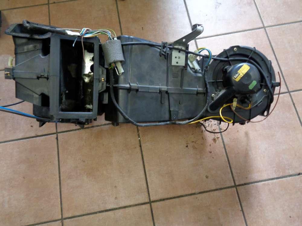 VW Passat 35I Heizungskasten Gebläsekasten H12835676  357820021