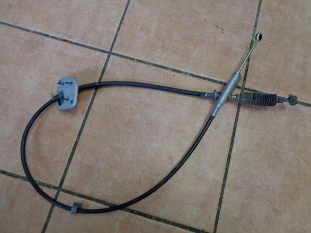 Mazda 323 BA Kupplungsseil Seilzug Kupplung